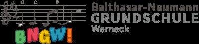 Balthasar-Neumann Grundschule Werneck
